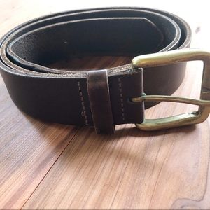 4fca137ddc6 L.L. Bean Belts for Women